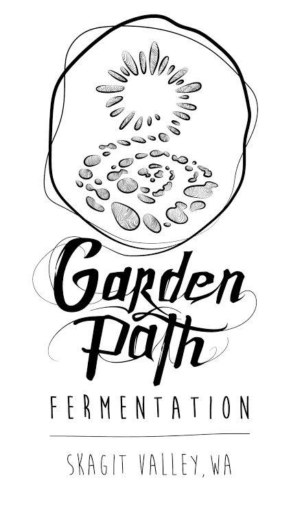 GPF Logo